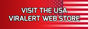 Visit the USA Web Store