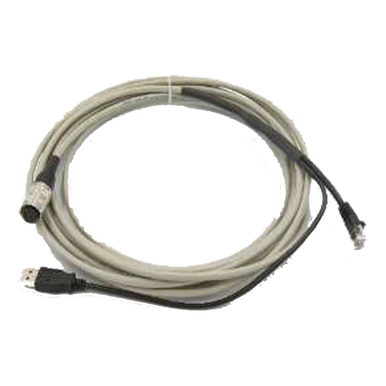 VIRALERT 3 Imager Cable